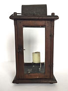 Walnut Lantern Whole.jpg