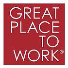 ranking_great_place_to_work_las_mejores_empresas_para_trabajar_mexico_y_latinoamerica_2017.jpg