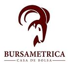 Bursamétrica.png