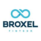 Broxel.png