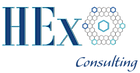 Logo HExO consulting.png
