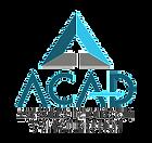 logo acad_edited.png