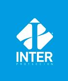 interprotección.png
