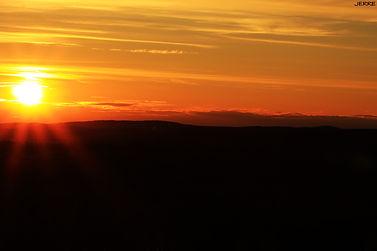 sunsetkalix.jpg