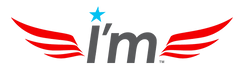 IMAIR_LOGO_V9_raster_COLOR_WINGS.png