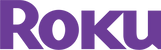2000px-Roku_logo.svg.png