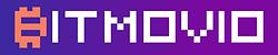 Bitmovio_Logo_4000x800.png