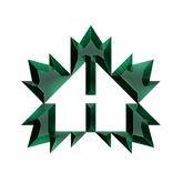 wehba logo new2.png