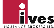 Ives Insurance with words.png
