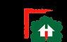 CHBA-Logo-300x190.png
