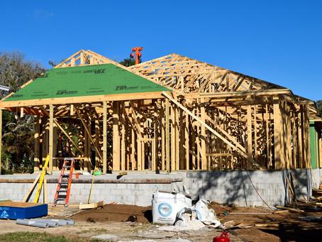 Questions You Should Ask A Builder