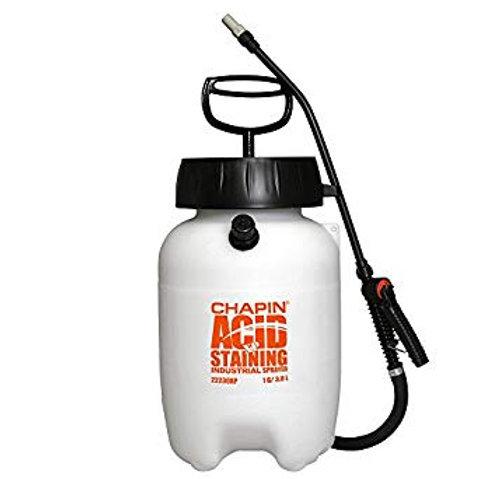 1g Acid Sprayer