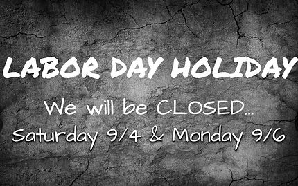 Labor Day Hours Post.jpg
