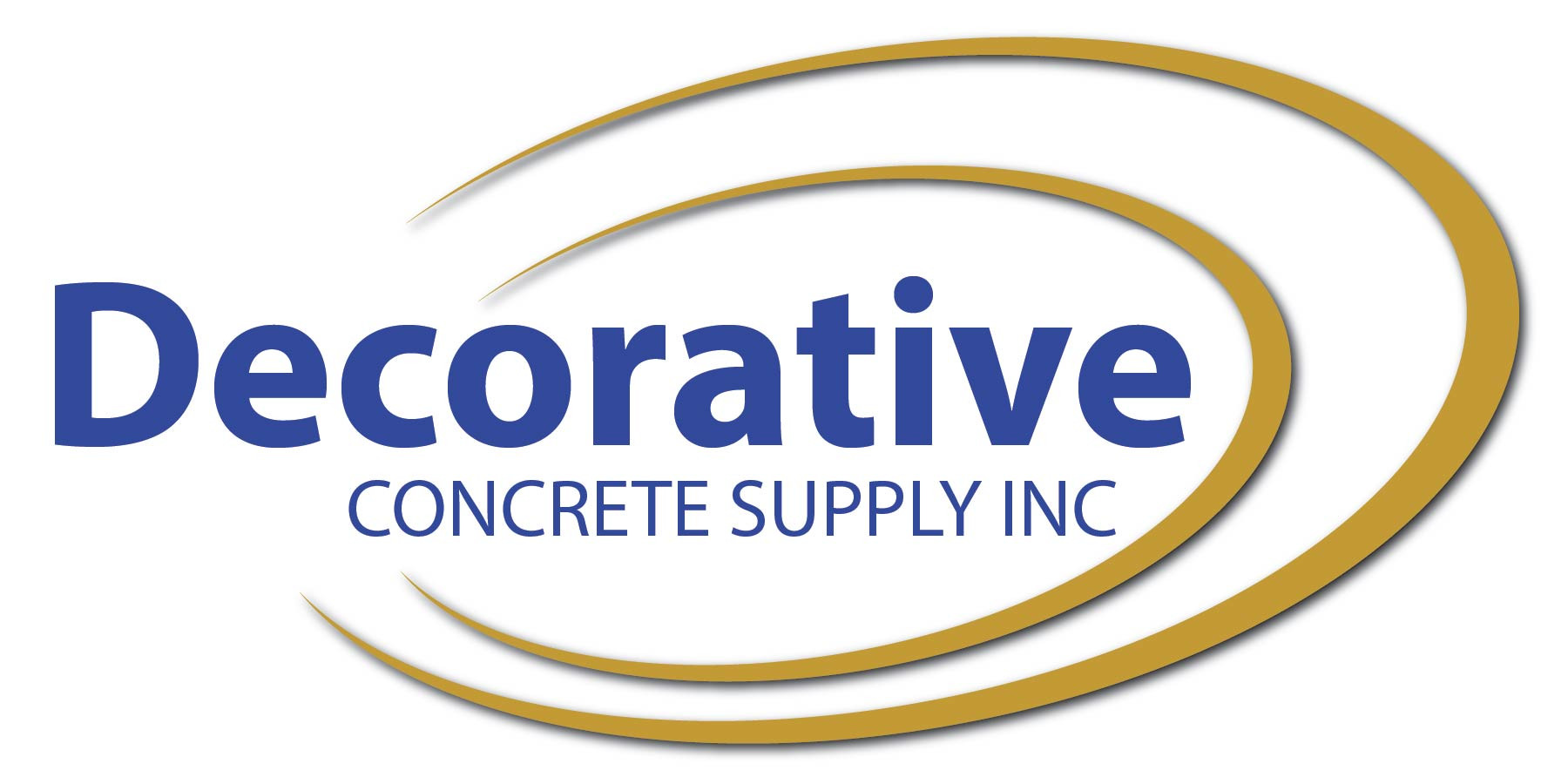 Decorative Concrete Supply Inc Carrollton Decorativecs