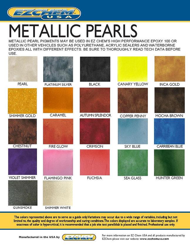 EZChem Metallics.jpg