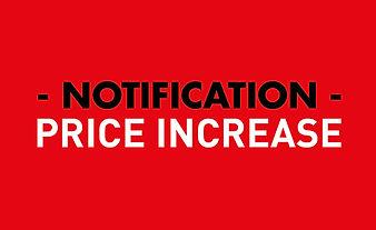 Price Increase.jpg
