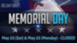 Memorial Day - Hours Post.jpg