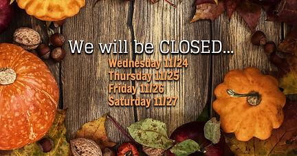 Thanksgiving Hours Post.jpg