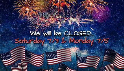 4th of July Hours Post.jpg