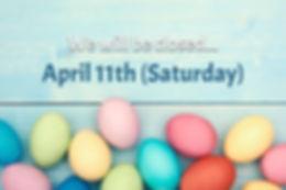 Easter2020-HoursPost.jpg