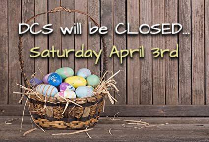 Easter Hours Post.jpg