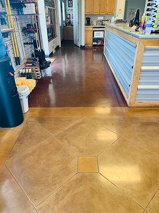 Buda Floor.jpg