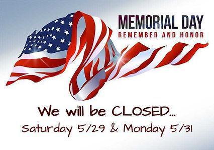Memorial Day Hours Post.jpg