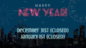 New Year Hours.jpg
