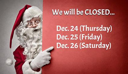 Christmas - Hours Post.jpg