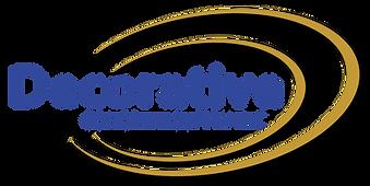 DCS Logo (eps)-01 (3).png