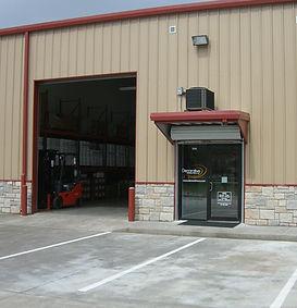 Decorative Concrete Supply Texas