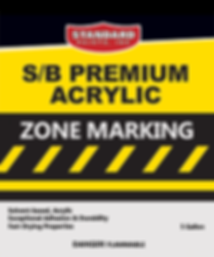 Zone Marking Label.png