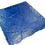 Thumbnail: Sedona Flagstone Magnetic Stamps