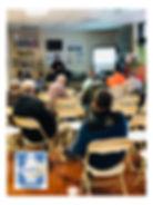 DCS U - Classroom.jpg