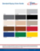 Crown Standard Epoxy Colors.png