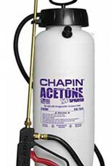 3g Acetone Sprayer