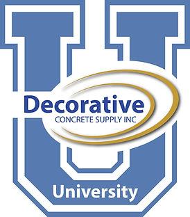 DCS U Logo.jpg