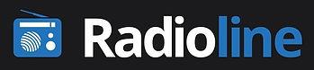 radioline.jpg