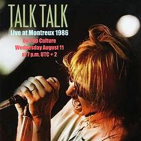 Talk-Talk-Live-at-Montreux-Jazz-Festival-1986-700x700.jpg
