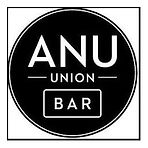 ANU Union Bar.jpg