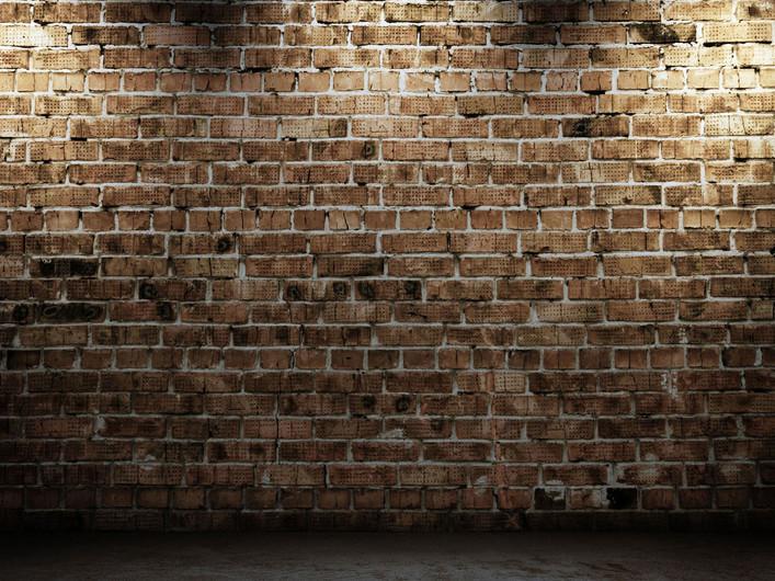 Bricks 2
