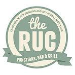 RUC Logo.jpg