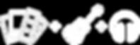 PB LM DJ Logo - white copy.png