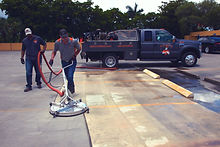 Pressure Cleaning Miami Pressure Cleaning Miami