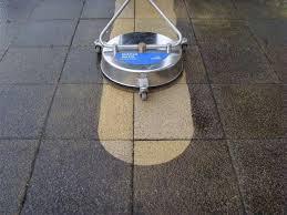 Tile Floor Surface