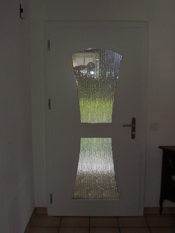 Designer Türen