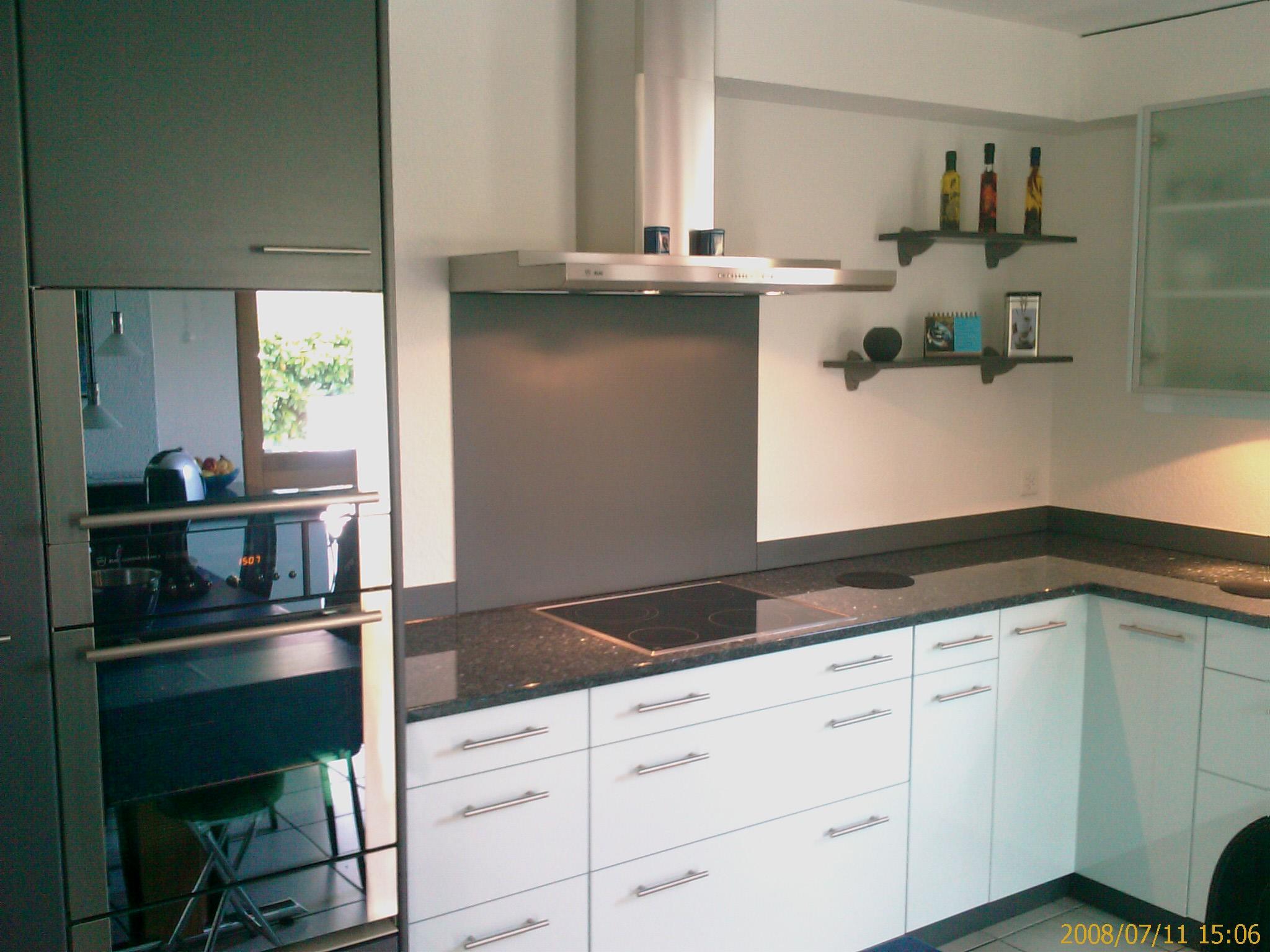 Küchendesign