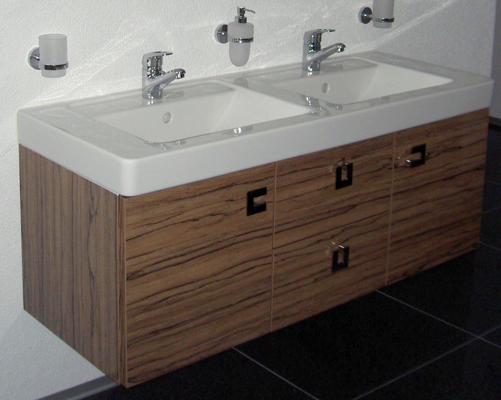 Designer Badezimmermöbel