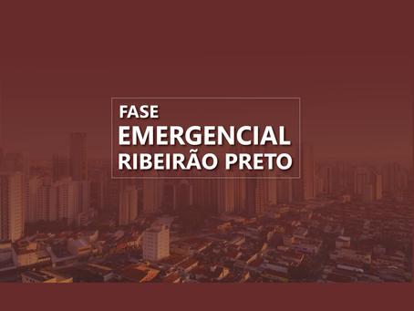 CONFIRA O QUE PODE E NÃO PODE ABRIR AO PÚBLICO A PARTIR DO DIA 22/03
