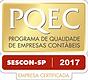 Selo PQEC 2017.png